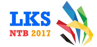 IT Networking Support LKS Provinsi NTB 2017