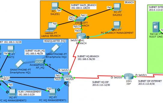 cisco-packet-tracer-troubleshooting-challenge-topology-lks-ntb-2017