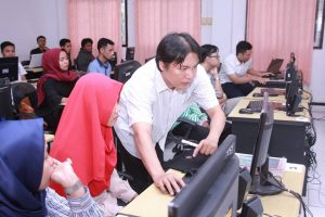 workshop-abj-4
