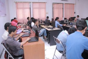 workshop-abj-5